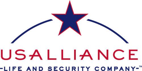 us alliance logo